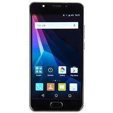 SMART Hero II P7201 LTE 32GB Dual SIM Mobile Phone